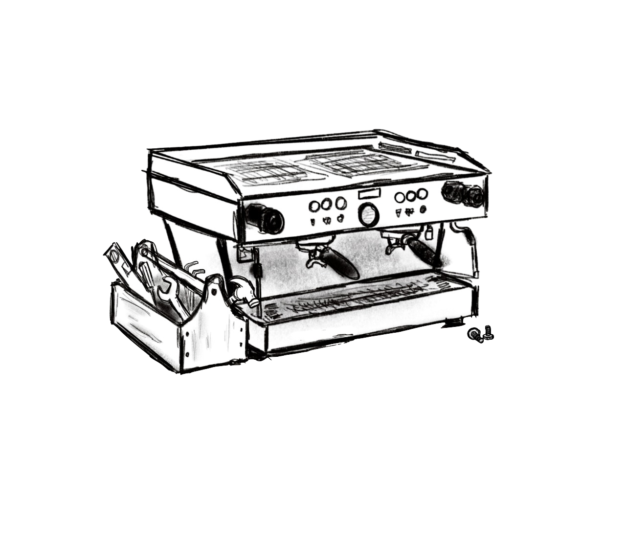 Cafe n All